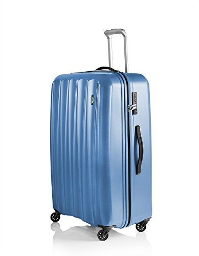 lojel-essence-large-upright-suitcase-sky-blue
