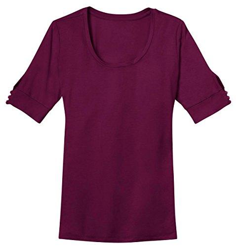 Wholesale Clothing 4 U