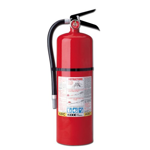 kidde-466204-pro-10-mp-fire-extinguisher-ul-rated-4-a-60-bc-red