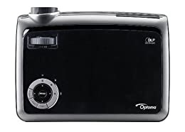 Optoma HD700X 720P Home Theater Projector Black