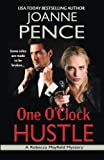 One OClock Hustle: A Rebecca Mayfield Mystery (Rebecca Mayfield Mysteries) (Volume 1)