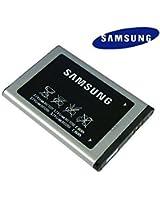 Batterie originale Li-Ion haute performance Samsung EB-F1A2GBU pour Samsung Galaxy S2 S2-R S2 S-2 S-II SII i9103 i-9103 Samsung EB-F1-A2-GBU EBF1A2GBU 1650mAh 3,7V