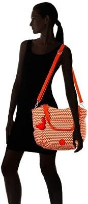 Kipling Gwendolyn B, Sacs portés épaule mode femme