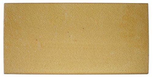 3-Stck-50-x-20-x-3-cm-Schamottplatte-Schamottstein-Schamott-Schamotte-Kamin-Kaminofen