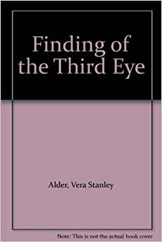 EYE THIRD THE FINDING OF THE
