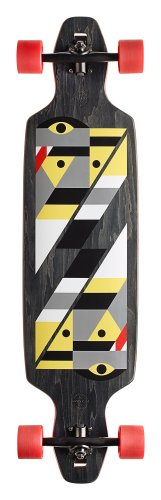 goldcoast-serpentagram-longboard-black-40-inch