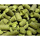 US Cascade Hop Pellets - 1 lb.