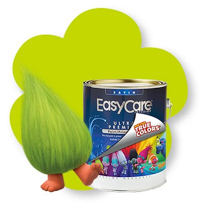 true-value-mfg-company-trolls-paint-primer-in-one-fuzzy-green-satin-latex-1-gal