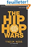 The Hip Hop Wars: What We Talk About...