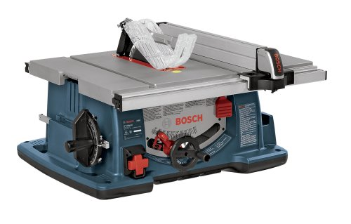 41aaE00bC4L Cheap DEWALT DW745  10 Inch Compact Job Site Table Saw with 16 Inch Max Rip Capacity