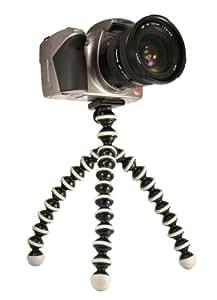 Joby GP2-E1EN GorillaPod Flexible Tripod for Digital SLR Cameras