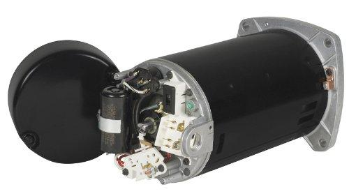 Nidec Motor Wiring Diagram : Nidec motor wiring diagram get free image about