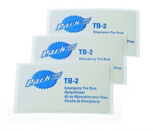 park-tool-tb-2-emergency-tire-boot-pack-of-3