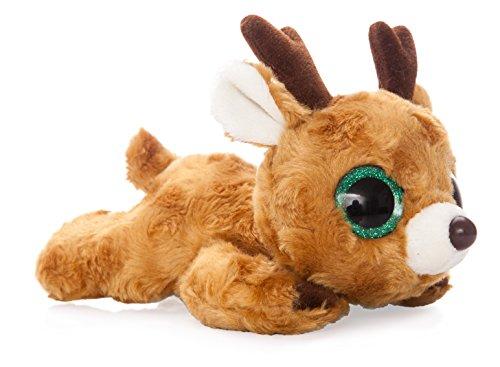aurora-world-7-inch-yoohoo-and-friends-jolley-reindeer-lying