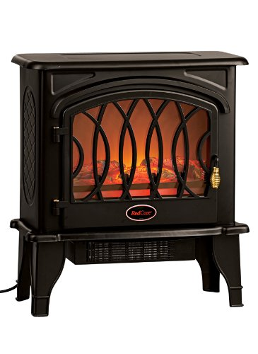 Redcore S2 IR Stove Heater picture