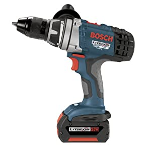 Bosch 37618-01