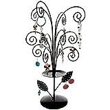 Présentoir arbre à bijoux décoratif