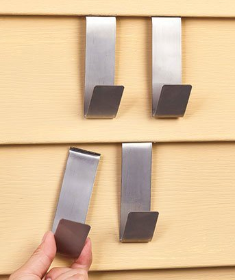 vinilo-siding-clips