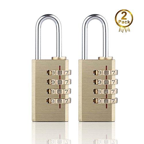 2-pack-20mm-brass-combination-4-digit-padlock-travel-luggage-suitcase-cabinet-drawer-toolbox-locker-