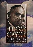 The Edgar Cayce Companion