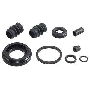 ABS 73091 Brake Caliper Repair Kit