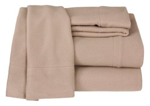 Queen Plush Mattress Set