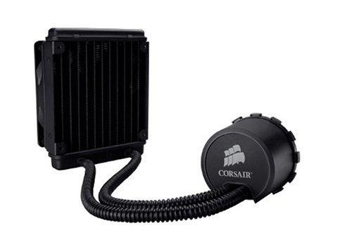 CORSAIR 水冷CPUクーラー CWCH50-1