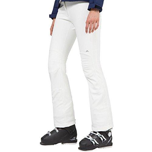j-lindenberg-stanford-pantalon-de-ski-w-s-weiss