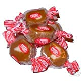 Goetzes Caramel Creams