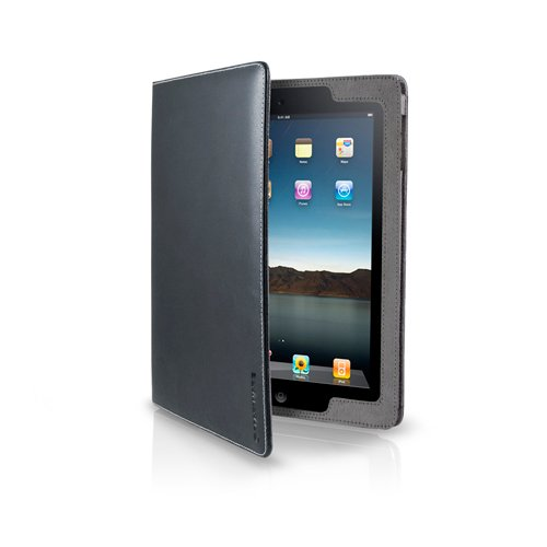 Marware Eco-Vue for iPad 2 Black (602956008538) by Marware
