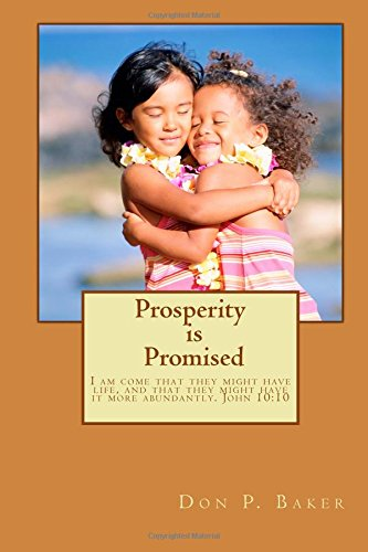 prosperity-is-promised-delight-thyself-also-in-the-lord-and-he-shall-give-thee-the-desires-of-thine-