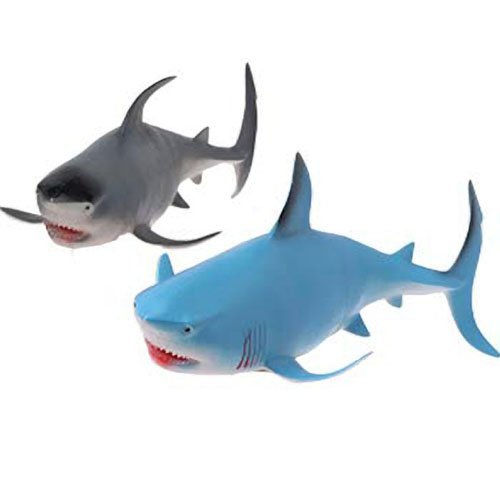 us-toy-toy-shark-action-figure-14