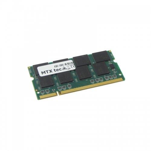 samsung-p10-xtc-1800-media-markt-saturn-laptop-ram-memory-upgrade-1-gb