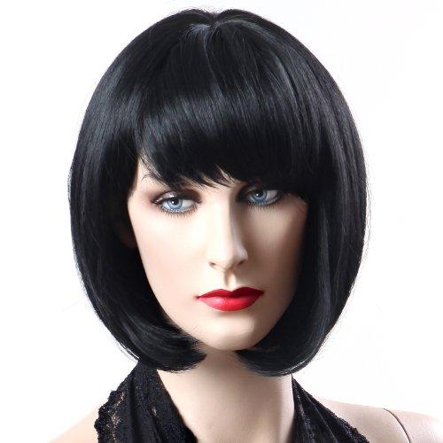 songmics-perruque-femme-noir-raide-droite-courte-30-cm-wfy091