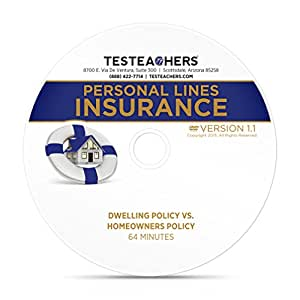 south carolina personal lines insurance dwelling policy vs homeowners policy dvd. Black Bedroom Furniture Sets. Home Design Ideas