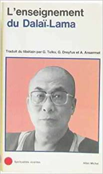 download Multilingual Information Access Evaluation I. Text Retrieval