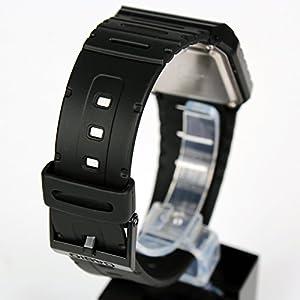 Casio Men's CA53W Databank Calculator Watch