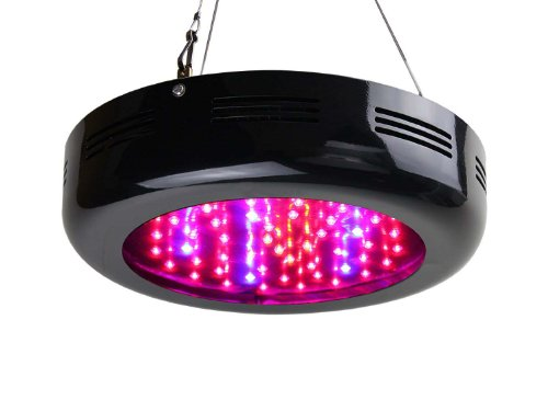 Led Onsale 135W Led Grow Light Hydro Black 135 Watts Flowering