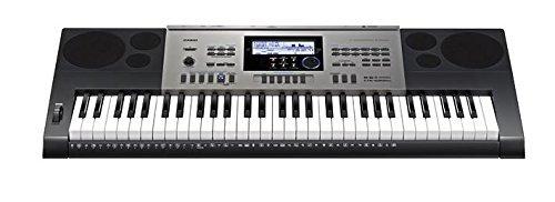 Casio CTK-6300INK2 Indian Keyboard