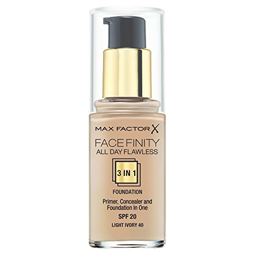 max-factor-all-day-flawless-3-in-1-foundation-40-ivory-1er-pack-1x-30-ml
