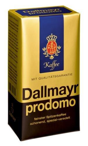 dallmayr-cafe-prodomo