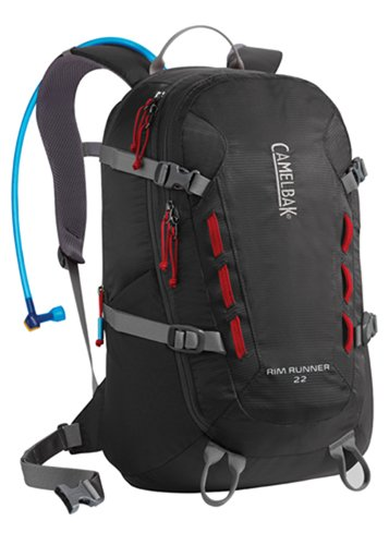 camelbak-products-mens-rim-runner-22-hydration-pack-charcoal-chili-pepper-100-ounce