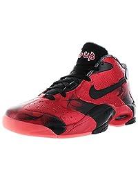 Nike Air Up '14 Mens Basketball Shoes