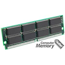 4MB for HP ENVIZEX RAM for HP Envizex 20CCpS Memory