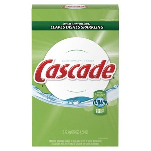 cascade-powder-dishwasher-detergent-fresh-scent-75-oz-pack-of-7