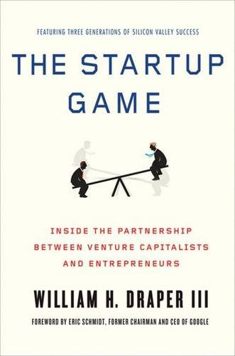The-Startup-Game-Inside-the-Partnership-between-Venture-Capitalists-and-Entrepreneurs