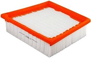 FRAM CA10997 Panel Air Filter