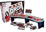 The Million Pound Drop Game