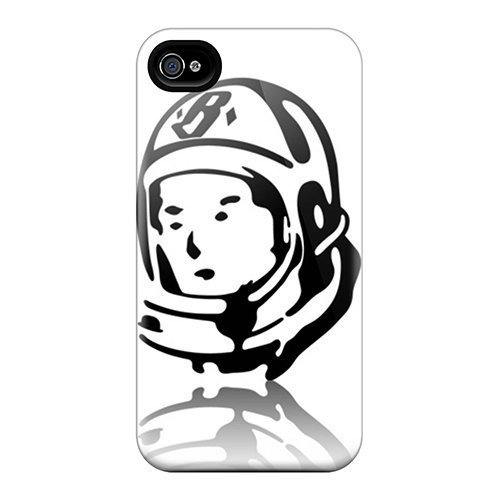 Iphone 6 Xcc18998TEYd Support Personal Customs Lifelike Billionaire Boys Club Pictures Durable Hard Phone Case -AaronBlanchette