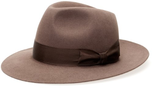 akubra-mens-fedora-hat-brown-regency-fawn-xx-large
